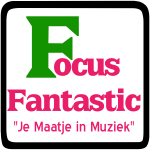 Focus Fantastic Oldies Request Radio