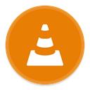 VLC Speler